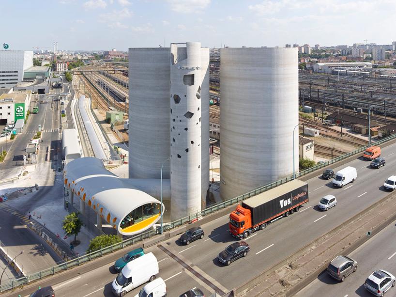 moderni-silos-2
