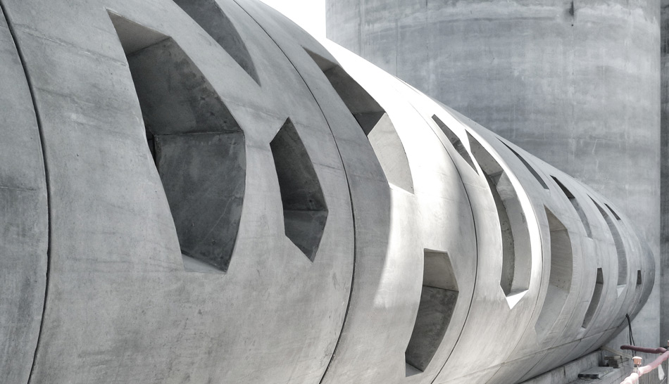 moderni-silos-21