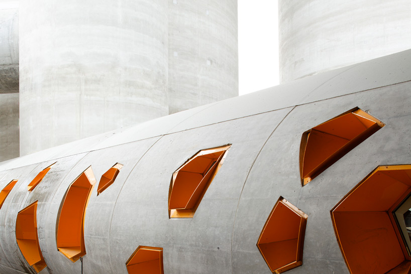 moderni-silos-5