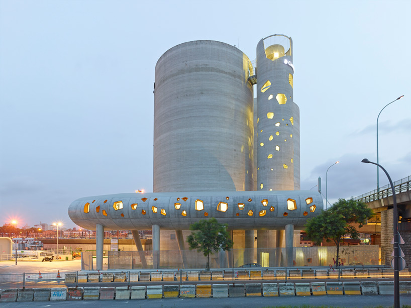 moderni-silos-8