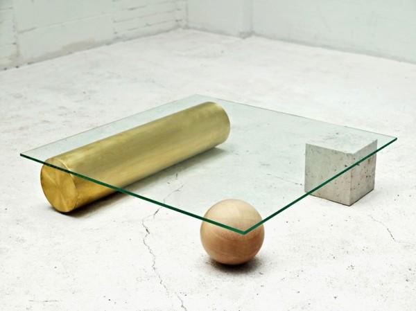 originalni-stolovi-za-dnevni-boravak-1