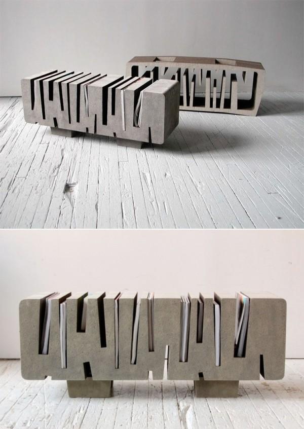 originalni-stolovi-za-dnevni-boravak-14