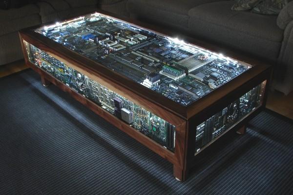 originalni-stolovi-za-dnevni-boravak-16