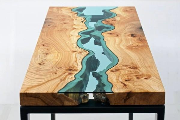 originalni-stolovi-za-dnevni-boravak-2