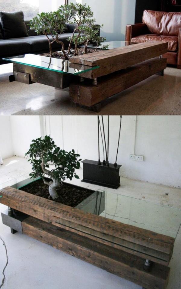 originalni-stolovi-za-dnevni-boravak-4