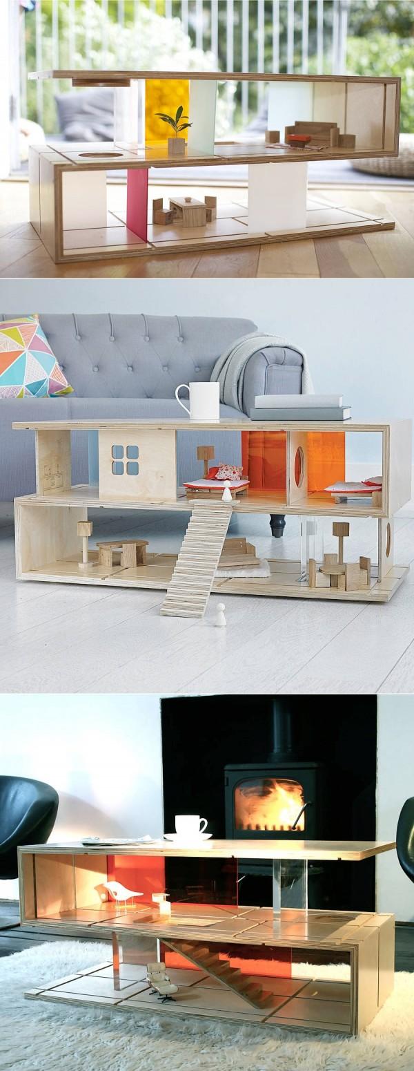 originalni-stolovi-za-dnevni-boravak-5