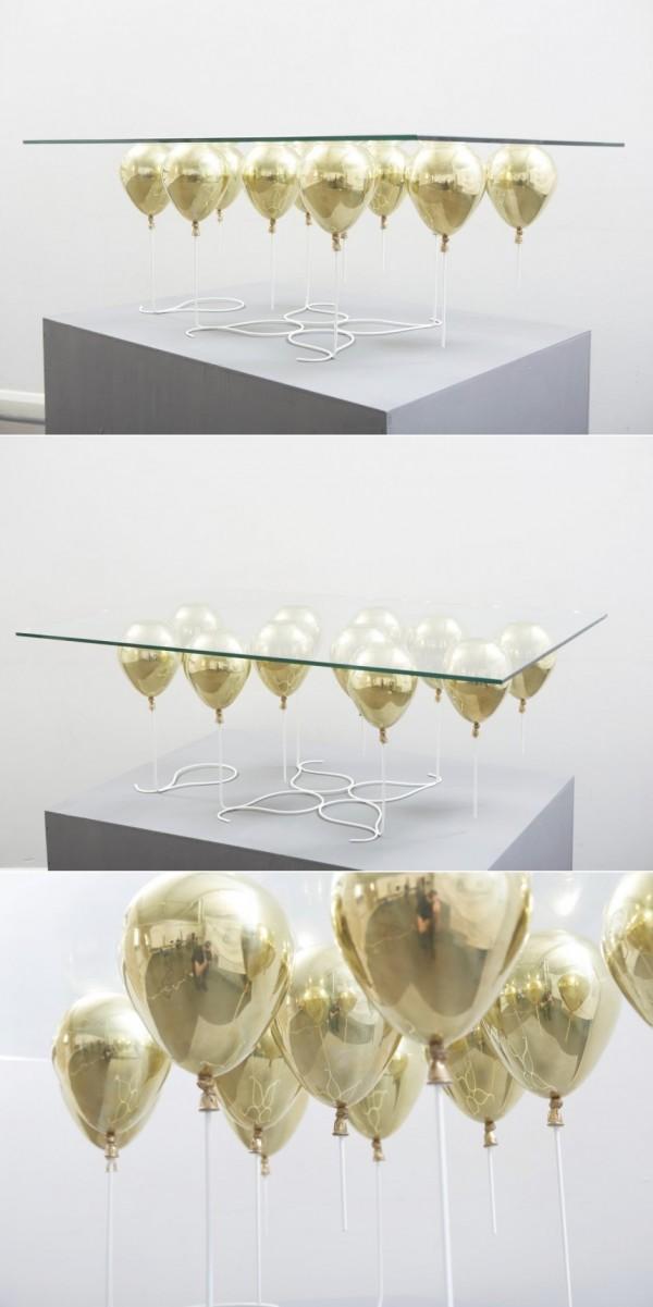originalni-stolovi-za-dnevni-boravak-7