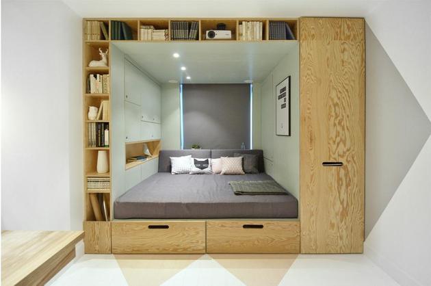 kreativno-rjesenje-za-spavacu-sobu-3
