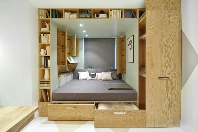 kreativno-rjesenje-za-spavacu-sobu-4