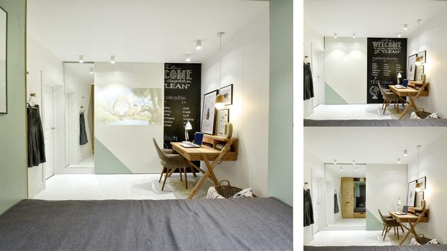 kreativno-rjesenje-za-spavacu-sobu-7