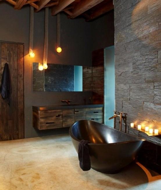 kupaonica-uređena-u-industrijskom-stilu-14