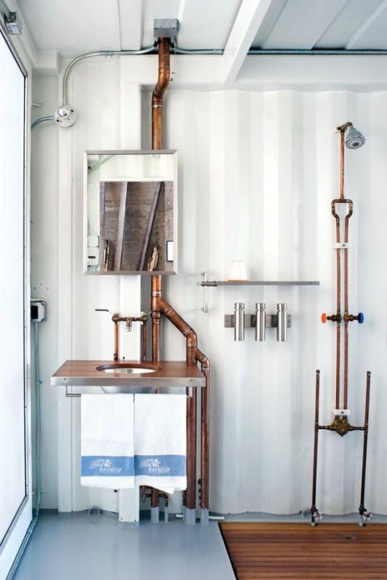 kupaonica-uređena-u-industrijskom-stilu-16