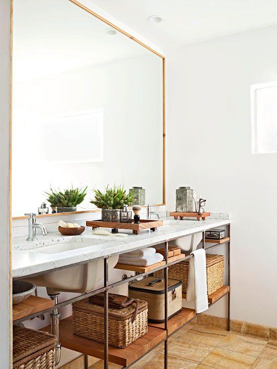 kupaonica-uređena-u-industrijskom-stilu-17