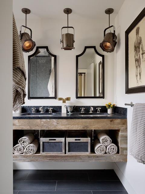 kupaonica-uređena-u-industrijskom-stilu-18