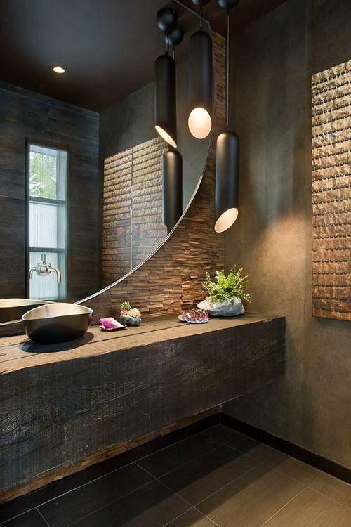 kupaonica-uređena-u-industrijskom-stilu-2