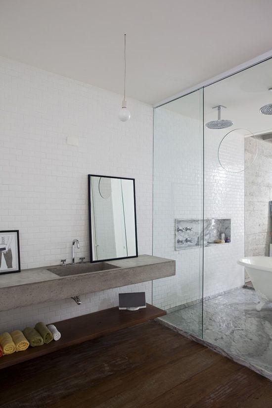 kupaonica-uređena-u-industrijskom-stilu-5