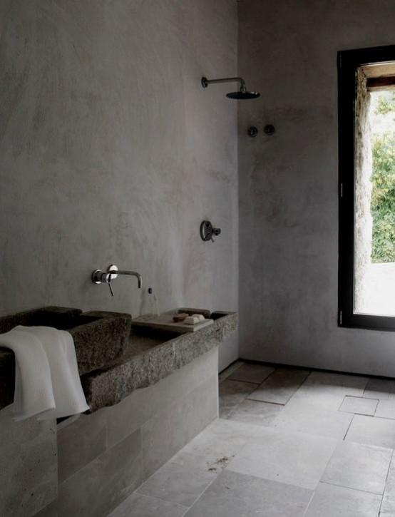 kupaonica-uređena-u-industrijskom-stilu-6
