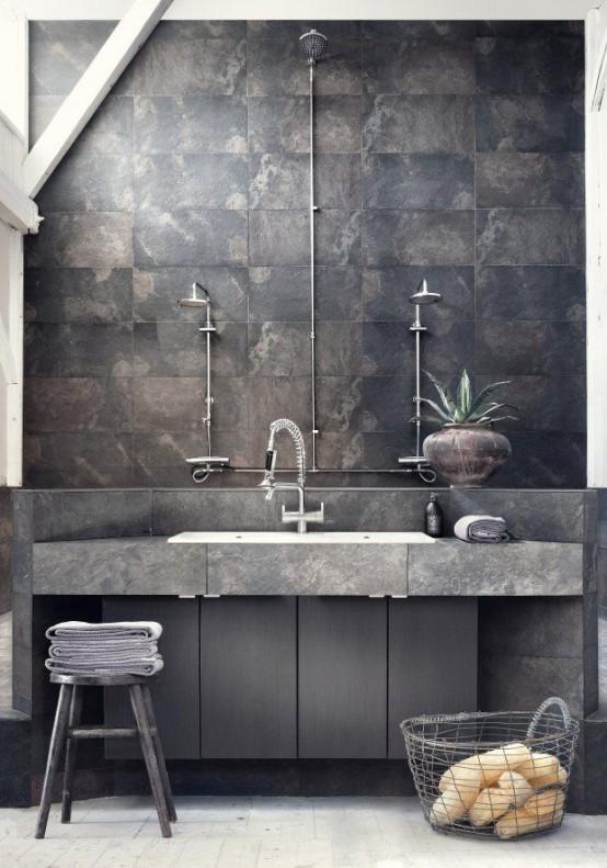 kupaonica-uređena-u-industrijskom-stilu-9