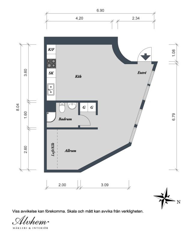 neobican-raspored-prostorija-20