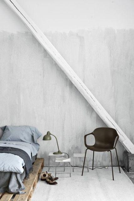 spavaca-soba-uredena-u-industrijskom-stilu-10