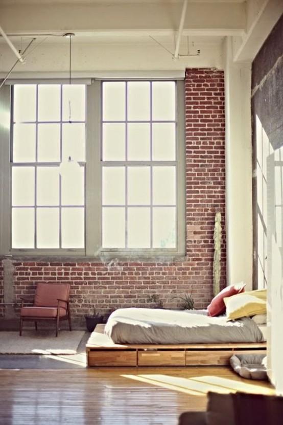 spavaca-soba-uredena-u-industrijskom-stilu-16