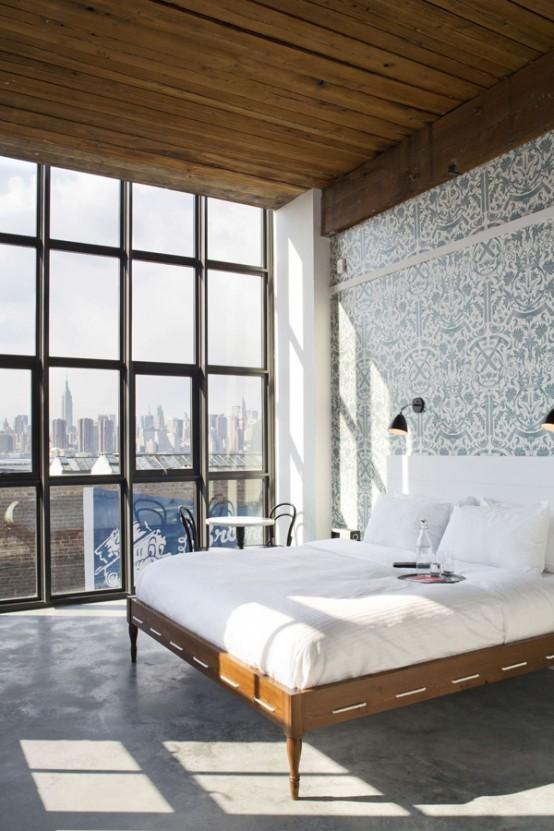 spavaca-soba-uredena-u-industrijskom-stilu-18