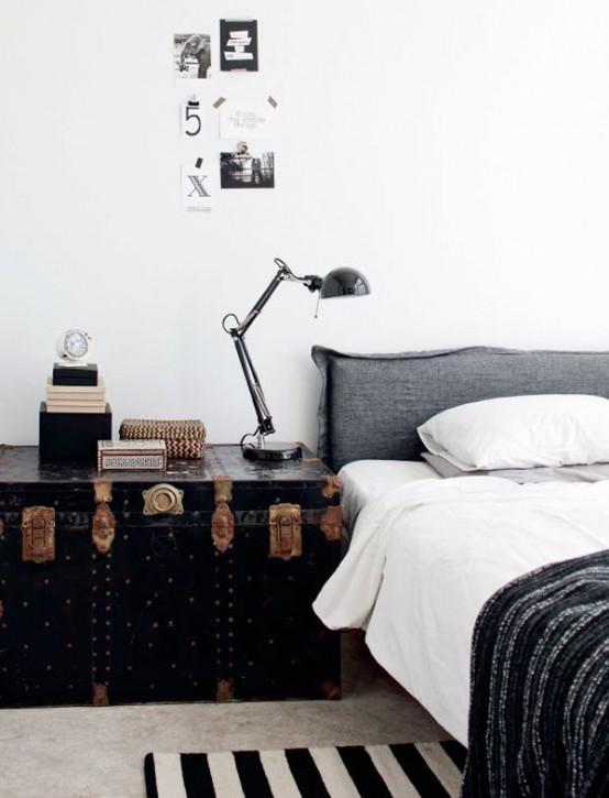 spavaca-soba-uredena-u-industrijskom-stilu-20