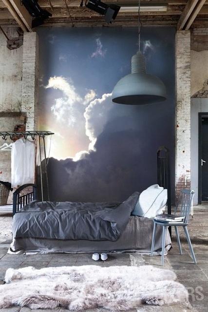 spavaca-soba-uredena-u-industrijskom-stilu-21