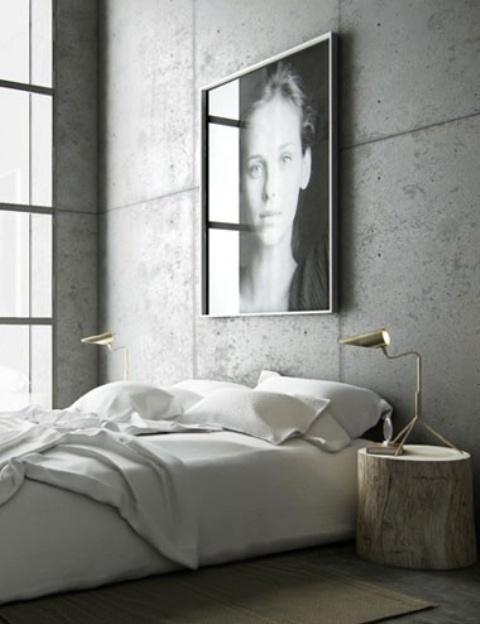 spavaca-soba-uredena-u-industrijskom-stilu-22