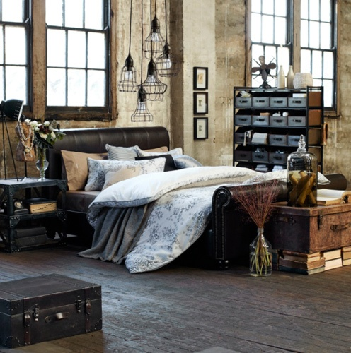 spavaca-soba-uredena-u-industrijskom-stilu-5