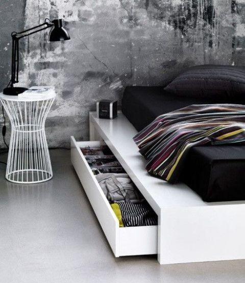 spavaca-soba-uredena-u-industrijskom-stilu-6