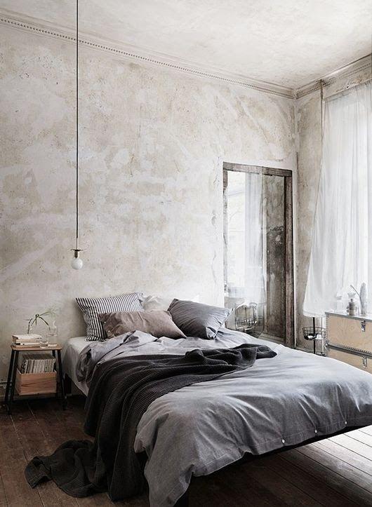 spavaca-soba-uredena-u-industrijskom-stilu-8