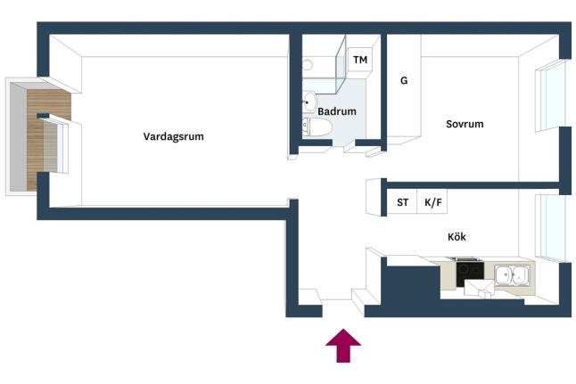 stan-od-50-m2-15