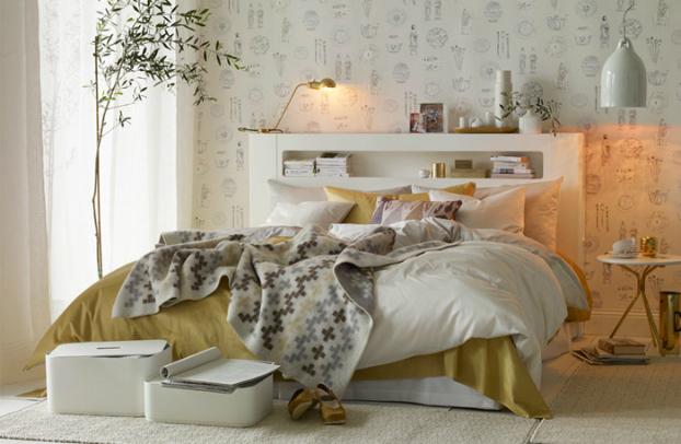 bijelo-zlatna-spavaca-soba-1