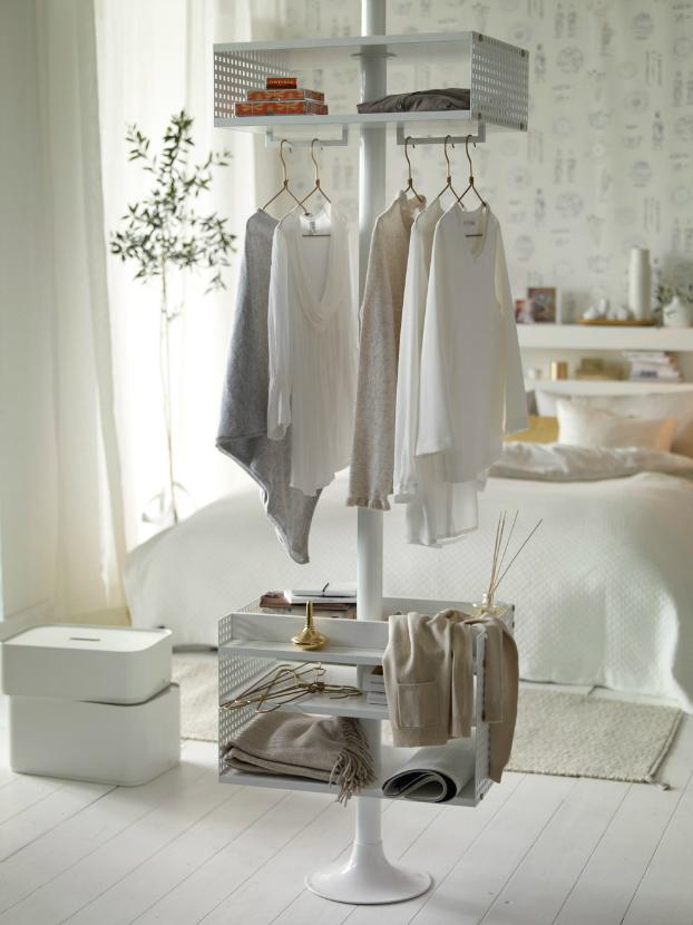 bijelo-zlatna-spavaca-soba-2