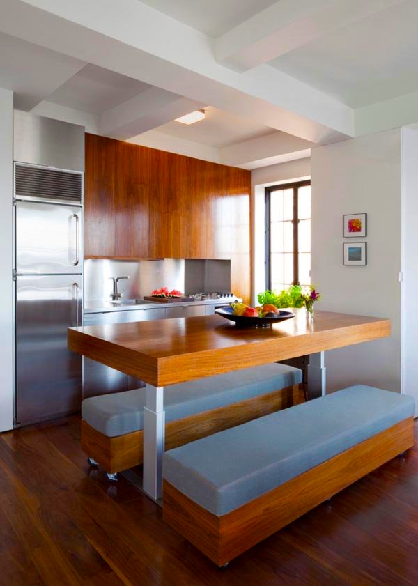ideje-za-uređenje-male-kuhinje-6