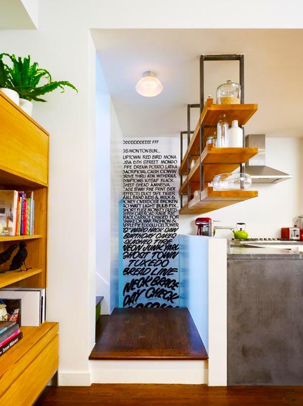 ideje-za-uređenje-male-kuhinje-8