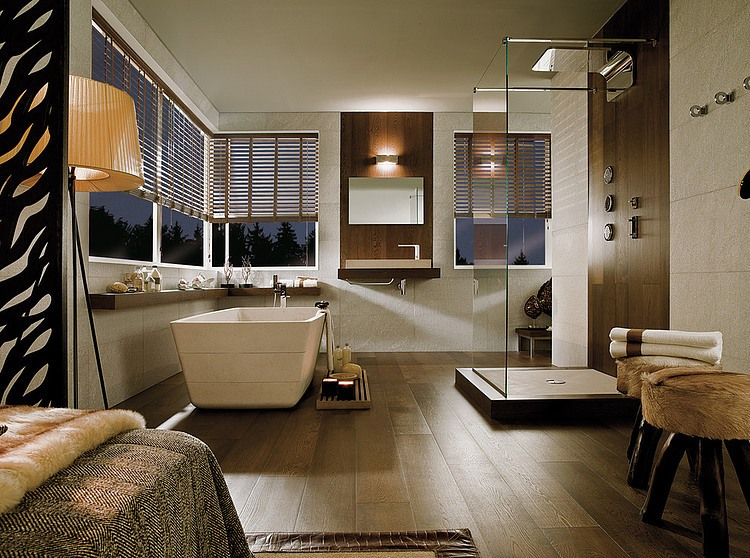 primjer-uredenja-kupaonice-1