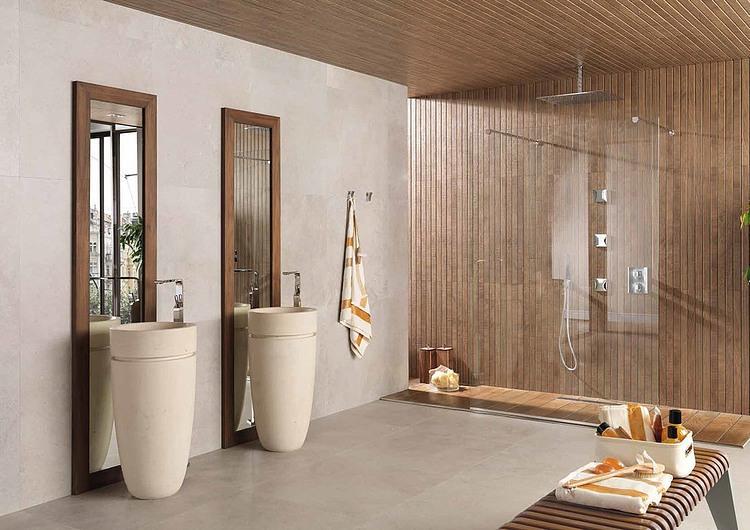 primjer-uredenja-kupaonice-10