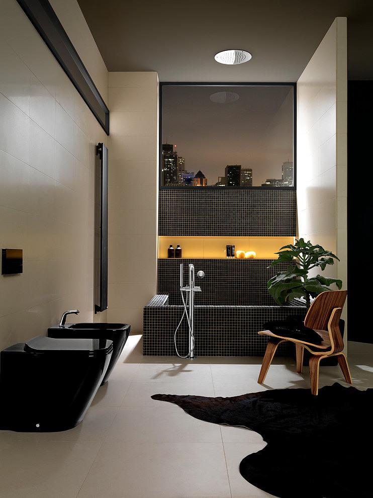 primjer-uredenja-kupaonice-11