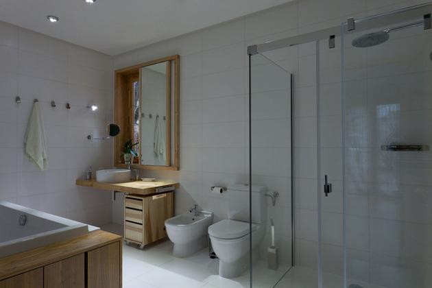 primjer-uredenja-kupaonice-15