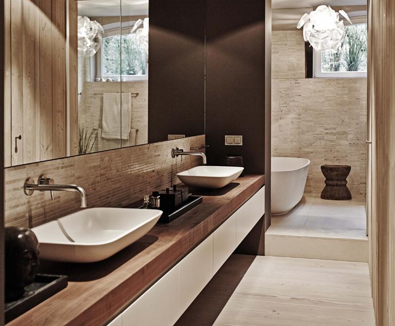 primjer-uredenja-kupaonice-17
