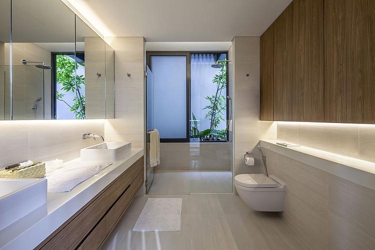 primjer-uredenja-kupaonice-4
