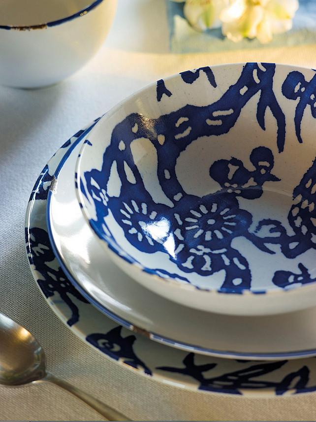 plavo-bijeli-dom-12