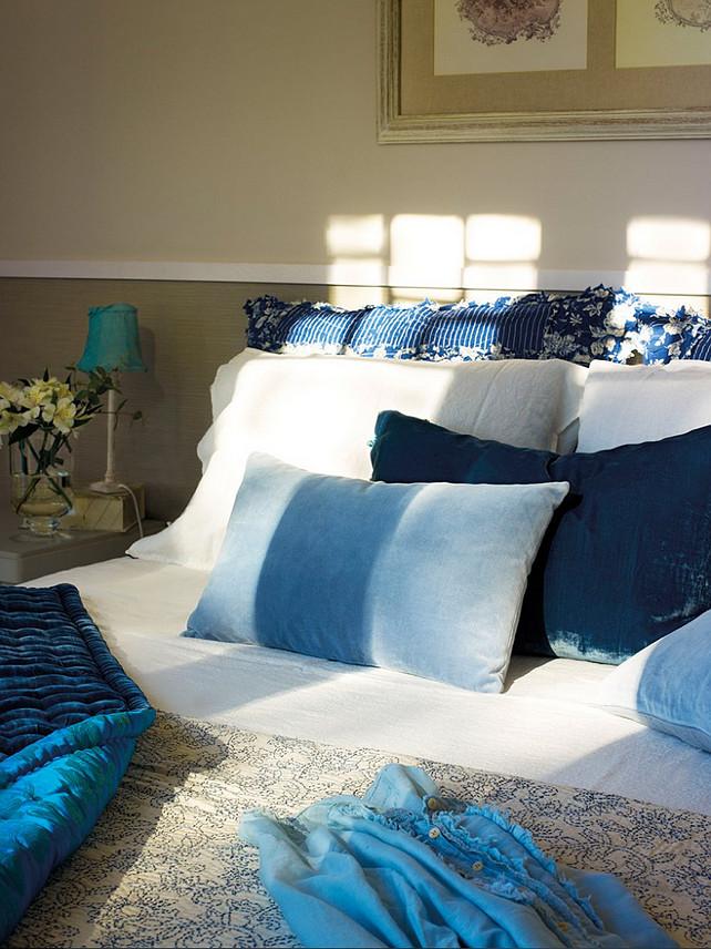 plavo-bijeli-dom-14