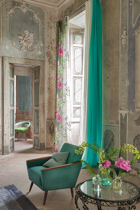 designers-guild-kolekcija-jesen-zima-2014-18