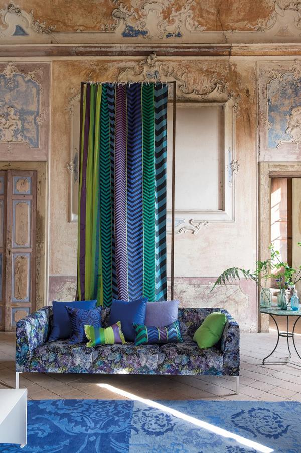 designers-guild-kolekcija-jesen-zima-2014-9