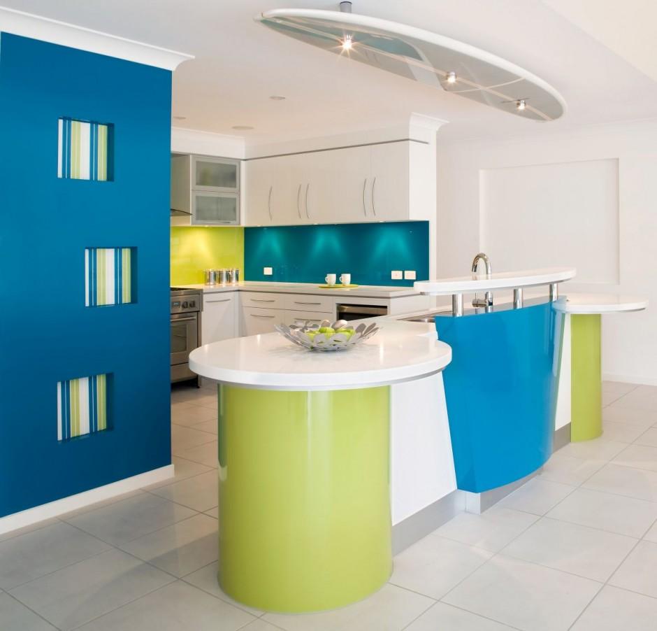 kuhinja-inspirirana-bojama-mora-1