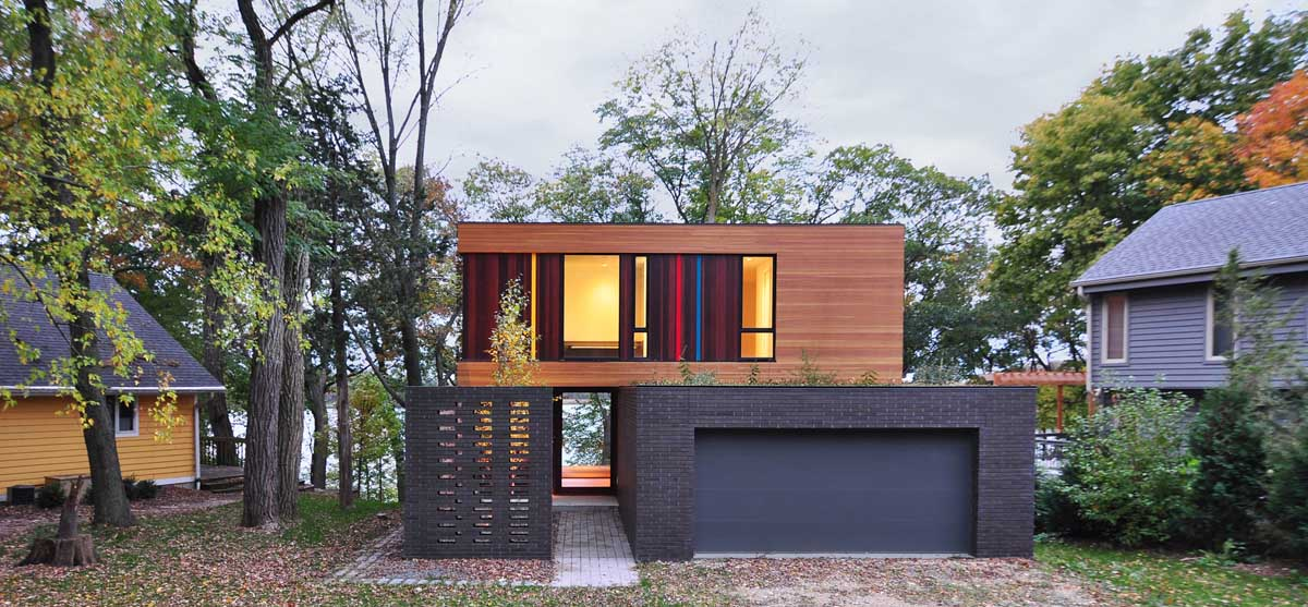 redaction-house-1