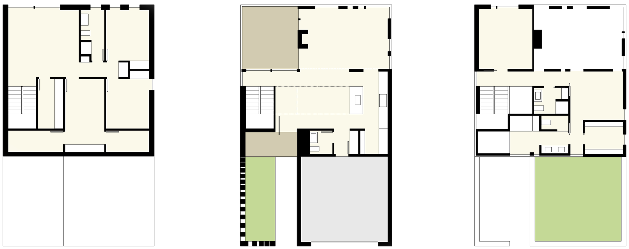 redaction-house-11